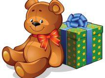 teddy-bear-and-box