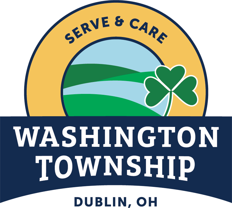 Washington Township Logo