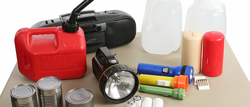 emergency-preparedness