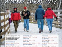 winterhikes